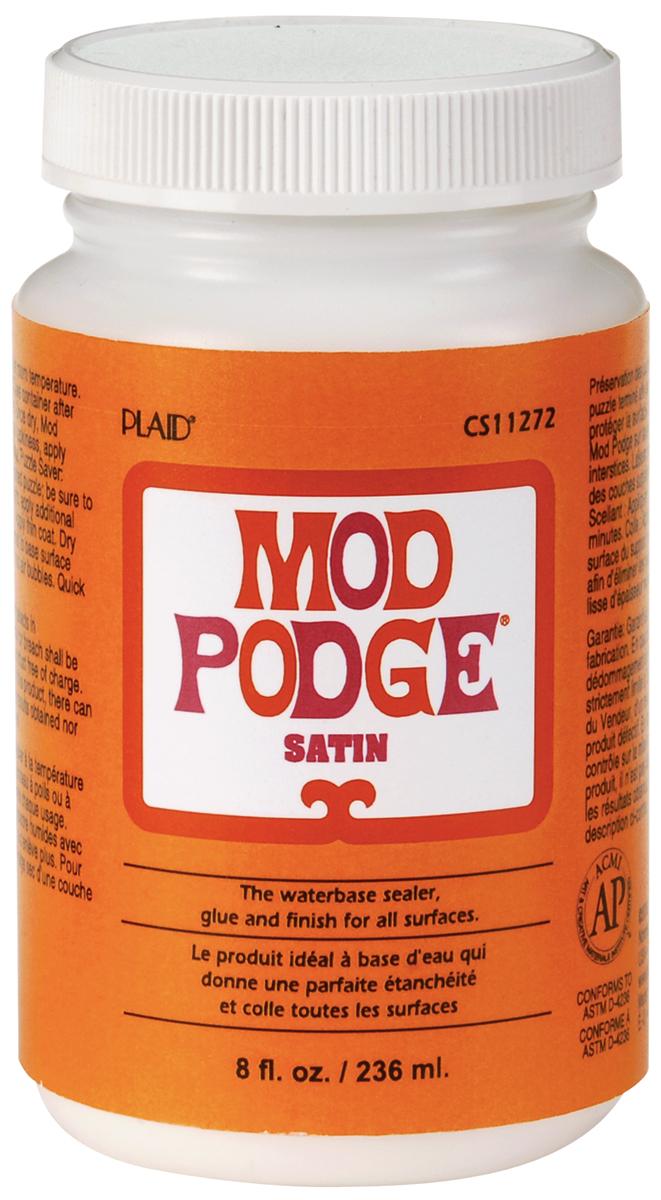 Mod Podge - Satin