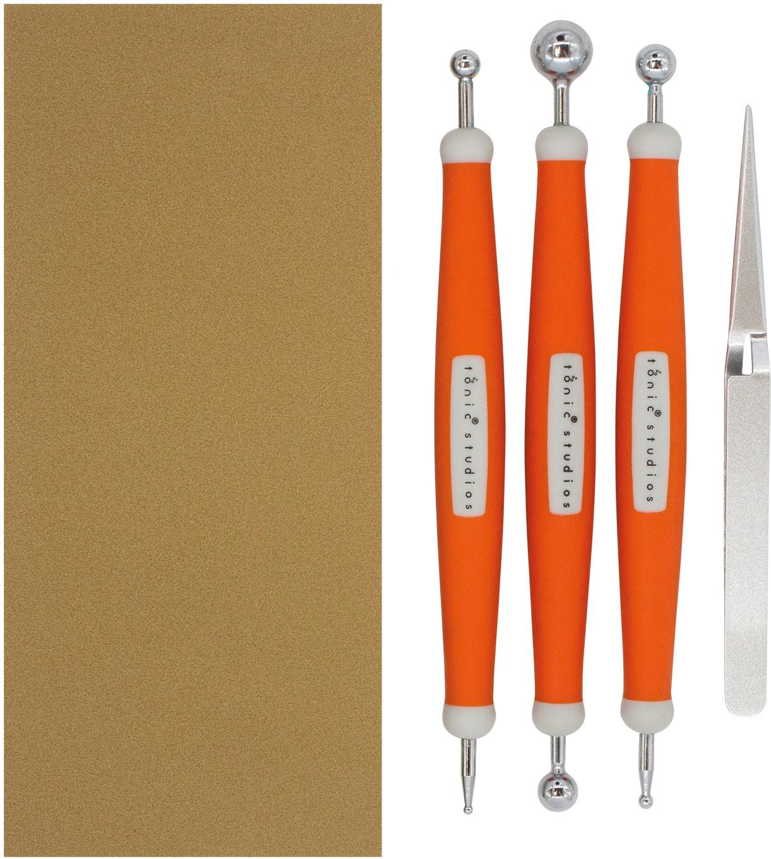 Tonic Craft Tool Set