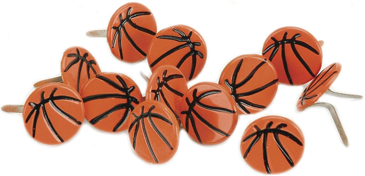 Basketball Brads