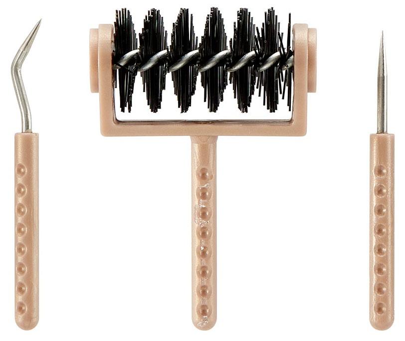 New and Improved Spellbinders Tool'n One