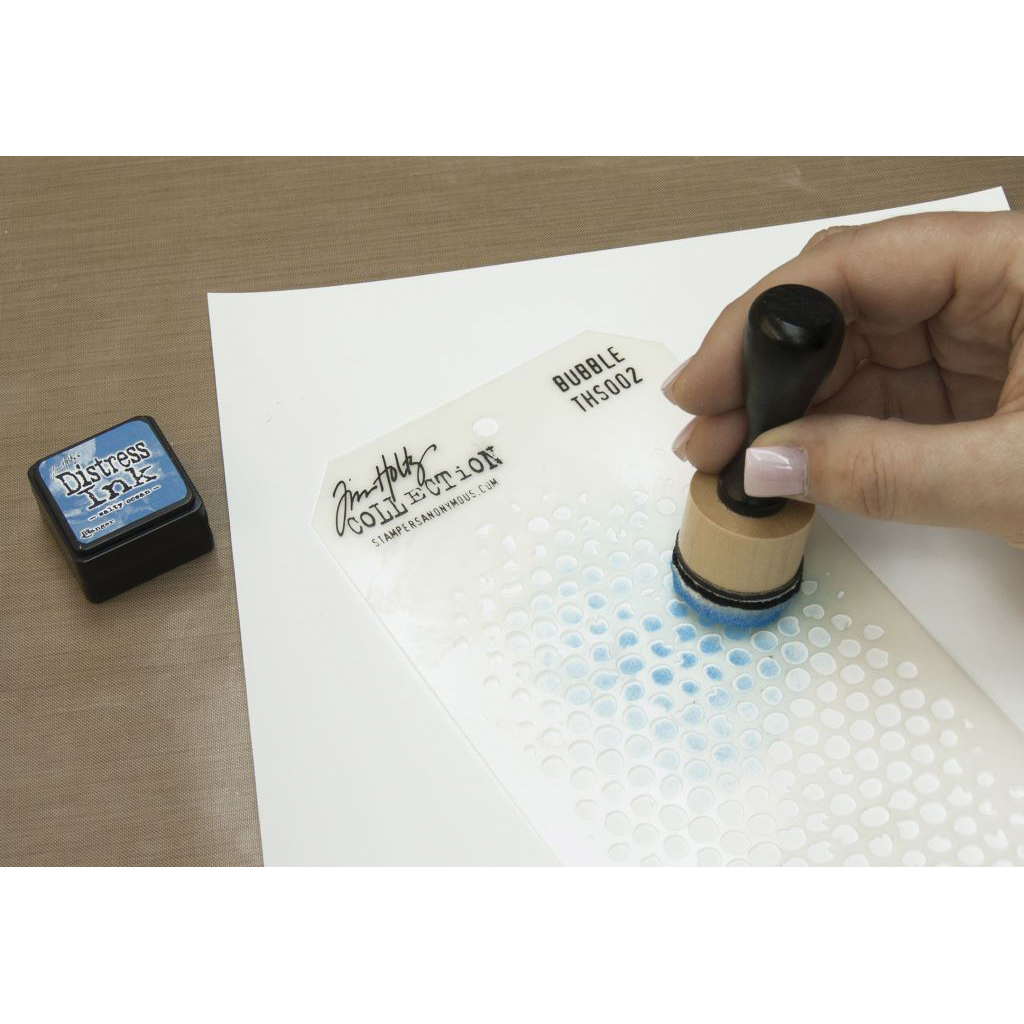 Mini Ink Blending Tool 1-