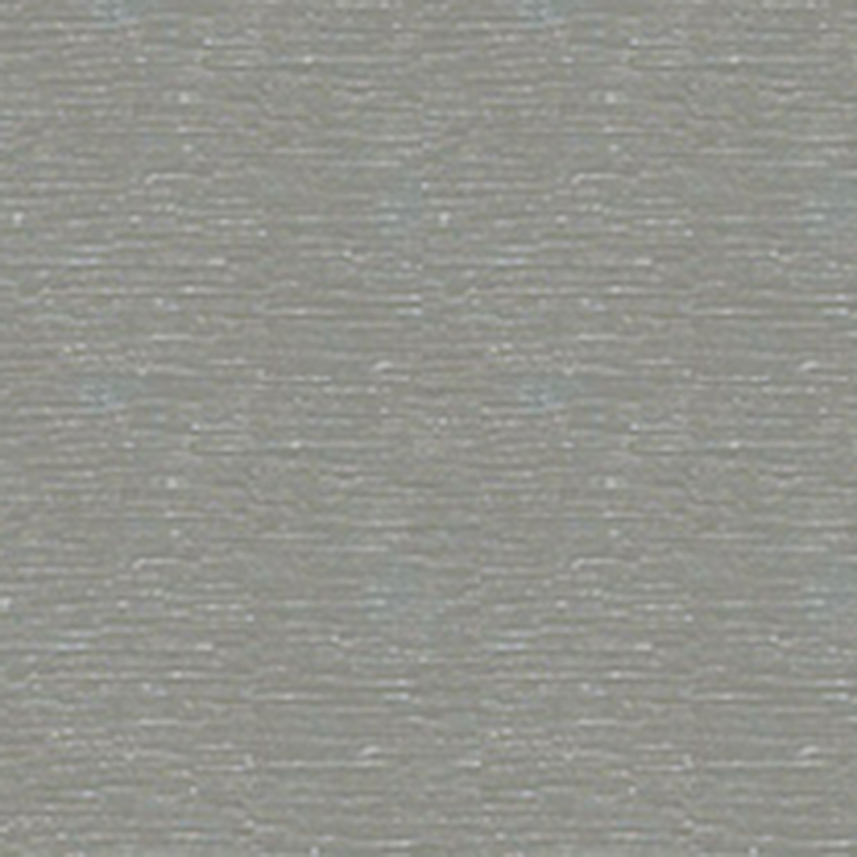 silver textured cardstock