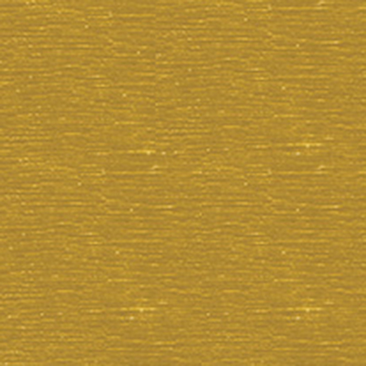 textured gold metallic cardstoc