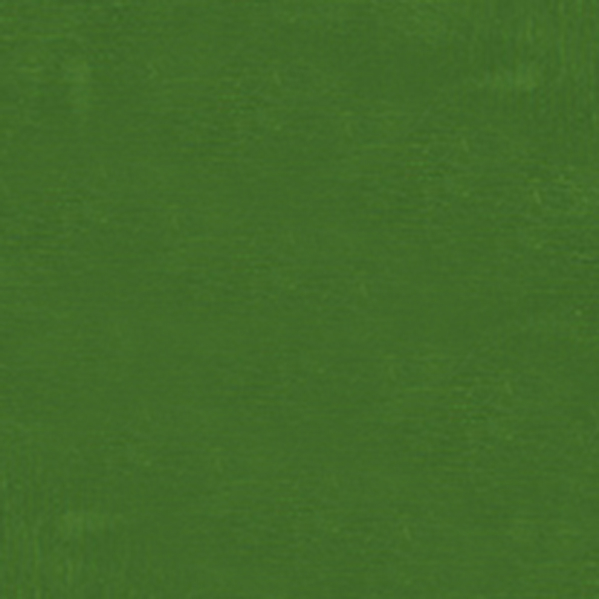 textured foil green cardstock