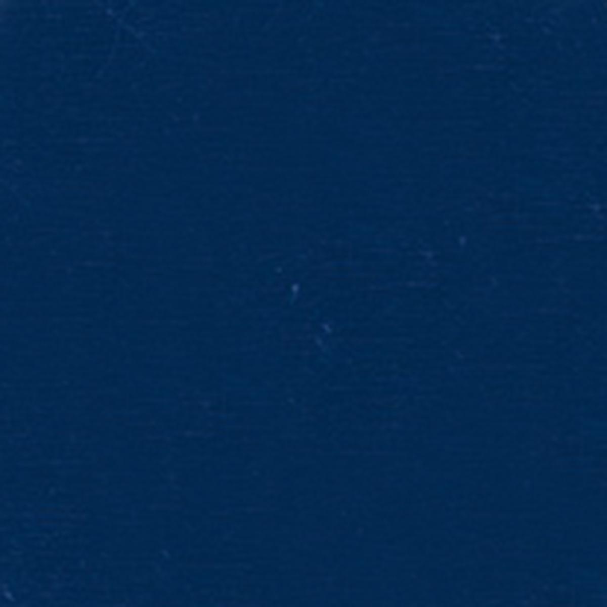 Best Creation Textured Foil Cardstock 12X12-Navy