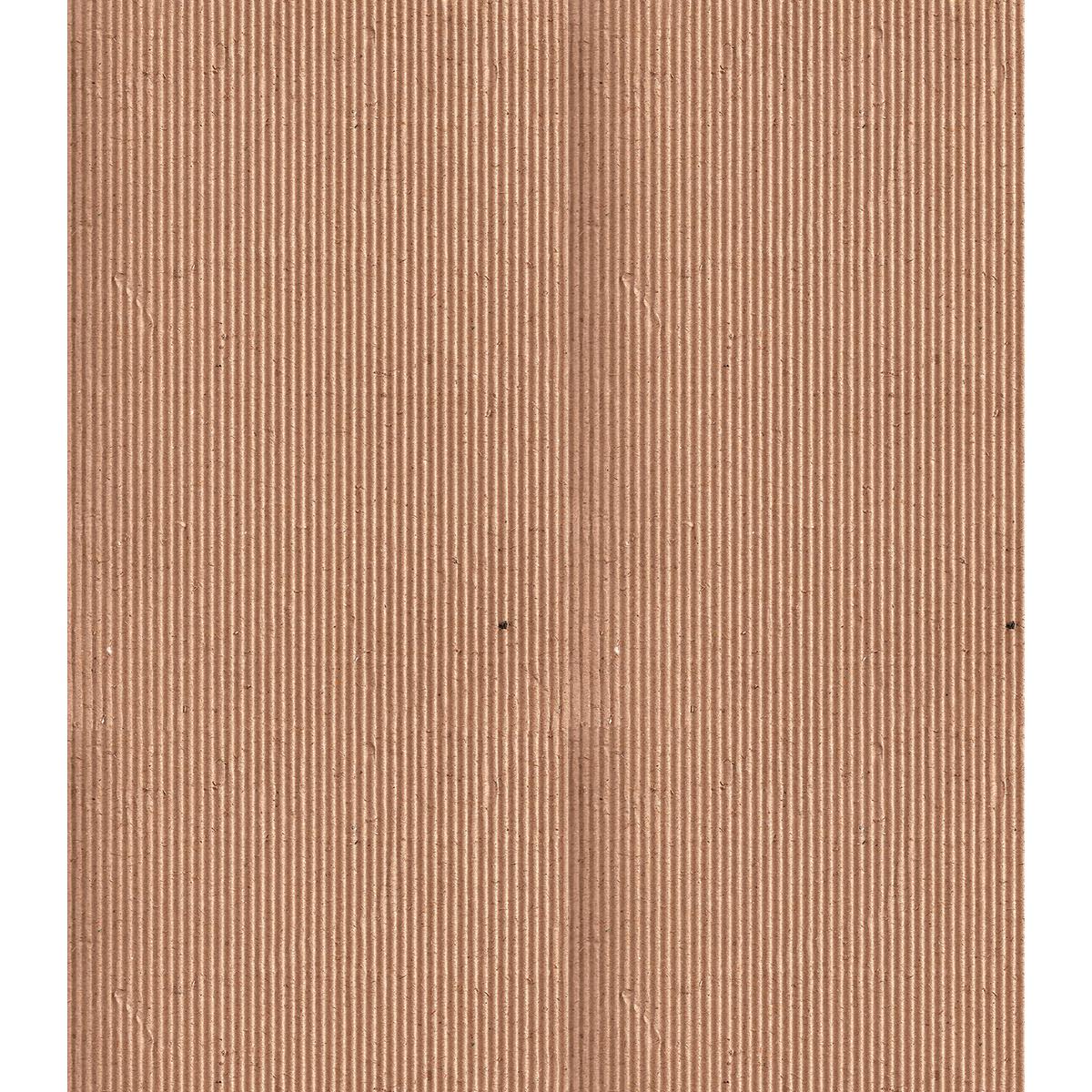 Deco Paper Corrugated Board