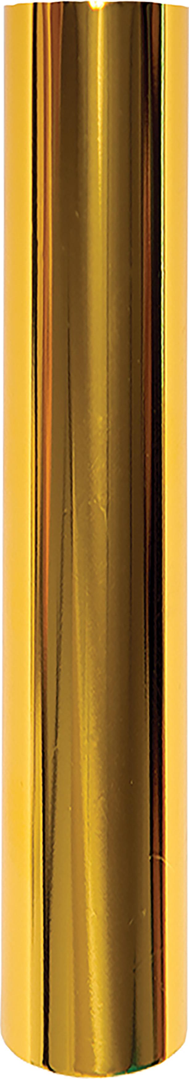 Glimmer Gold Folil