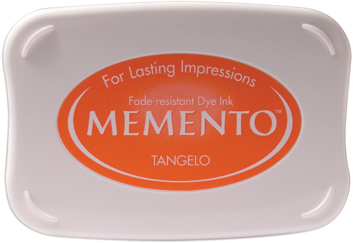 Memento Tangelo