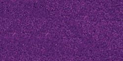 Glitter Cardstock - Purple