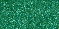 Best Creation Glitter Cardstock 12X12-Green