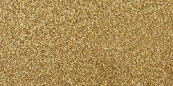 Glitter Cardstock - Gold