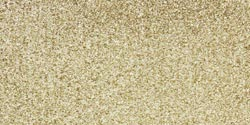 Bright Gold 12x12 Best Creation Glitter Paper