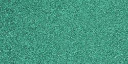 Glitter Cardstock - Prussian Blue