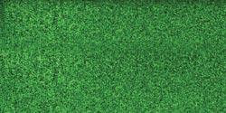 Glitter Cardstock - Lt Green