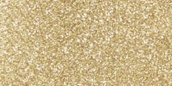 Glitter Cardstock 12x12 Sand