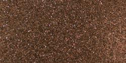 Glitter Cardstock - Bronze Copper
