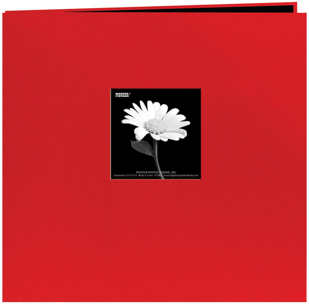 Memory Book 8X8