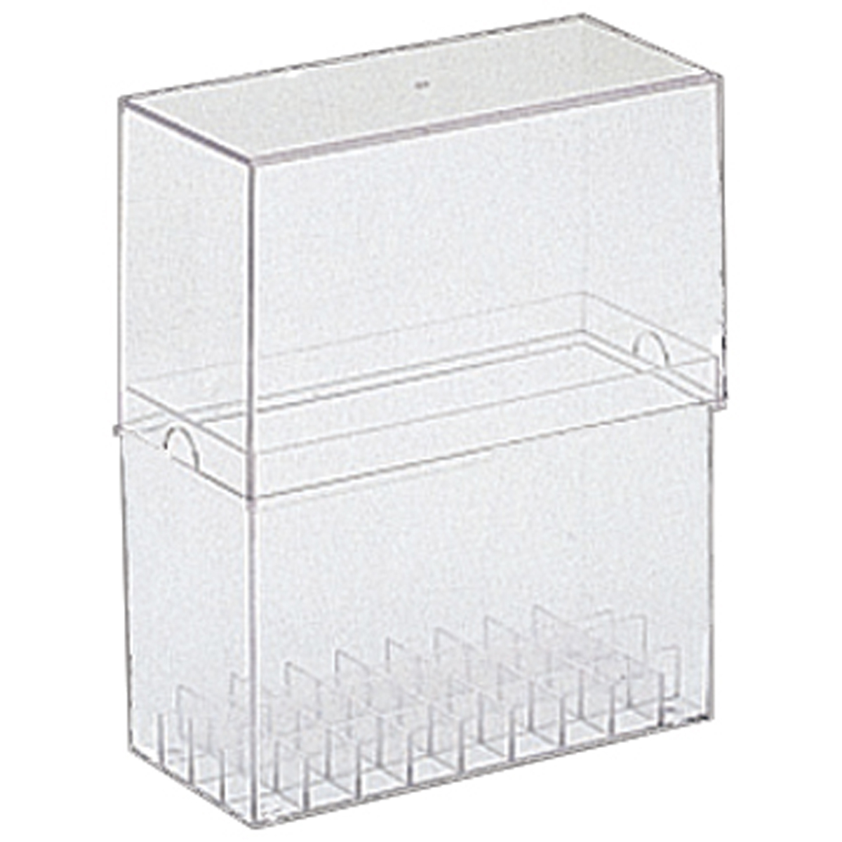Copic Sketch Marker Case - Empty-Holds 36