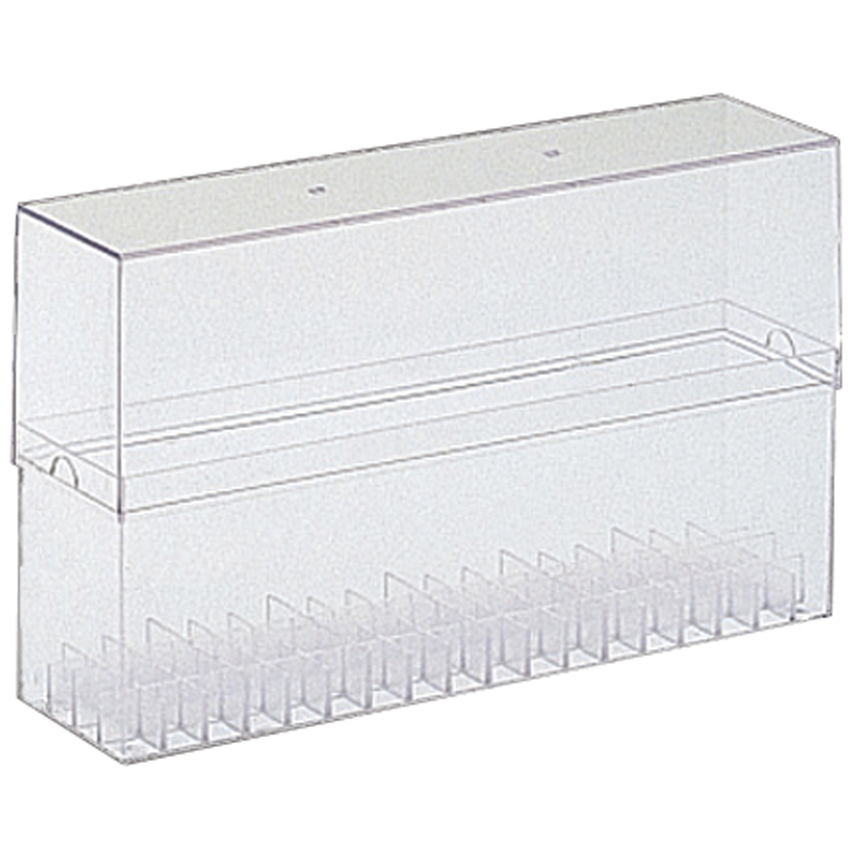 Copic Sketch Marker Case - Empty-Holds 72