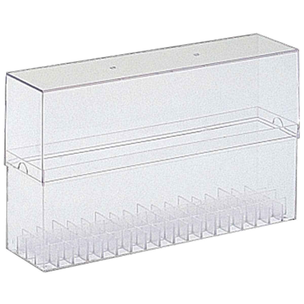 Copic Ciao Marker Case - Empty-Holds 72