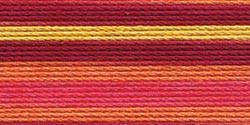 Crochet Thread Hh10