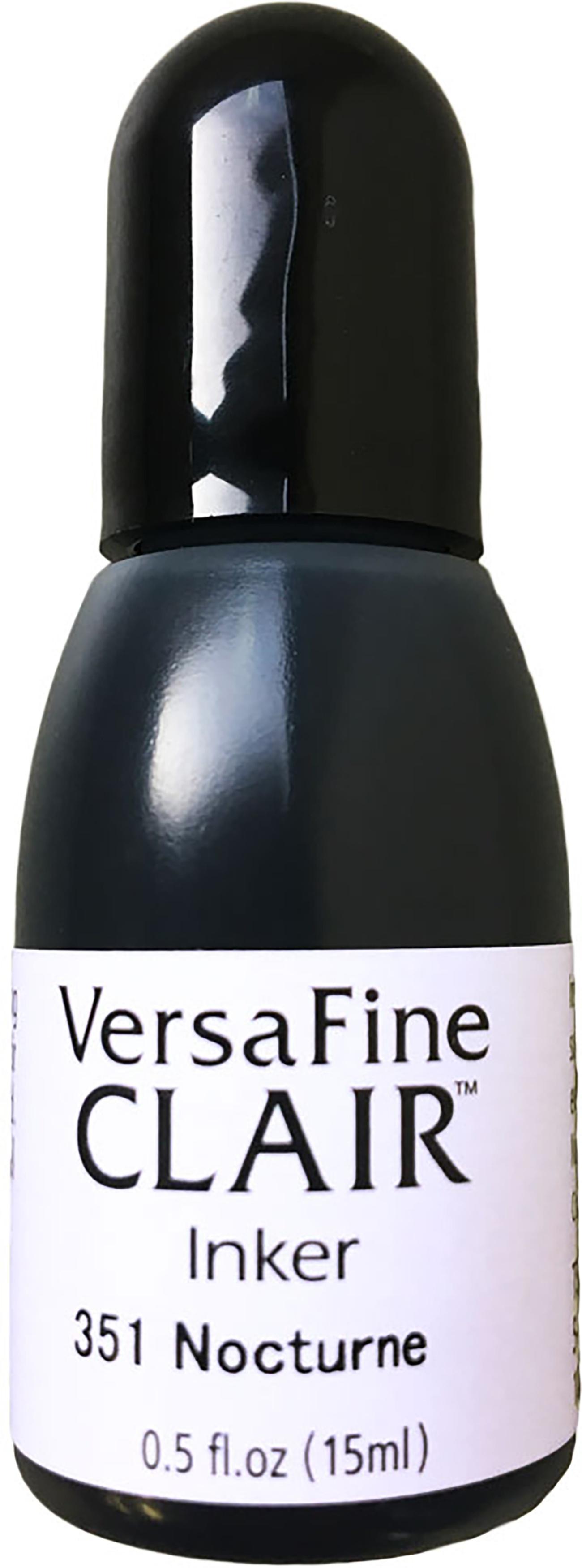 VersaFine Clair Inker-Nocturne