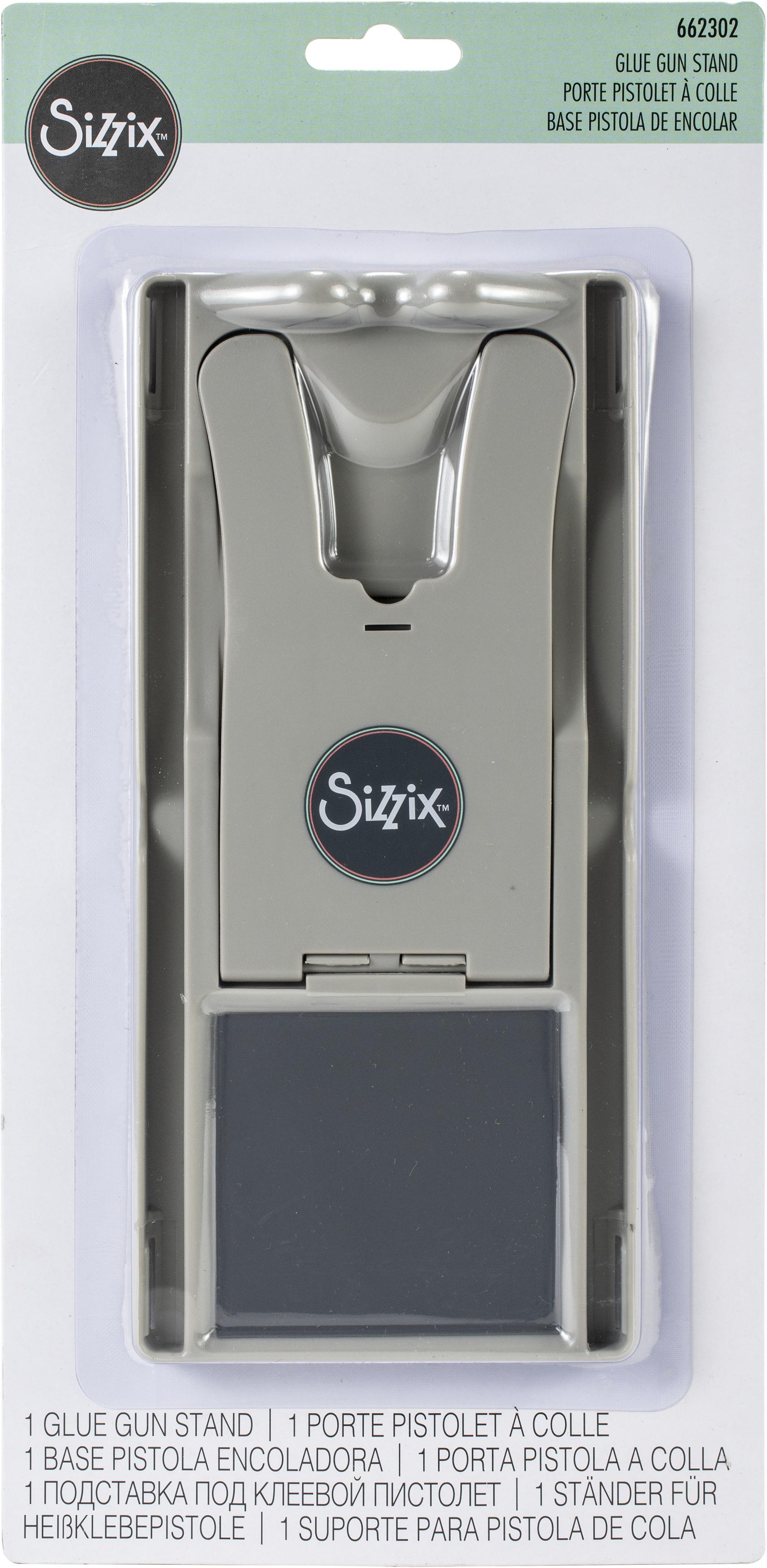 Sizzix Glue Gun Stand-