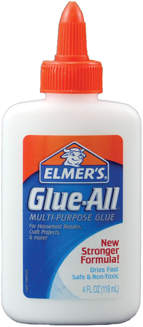 4oz White Glue