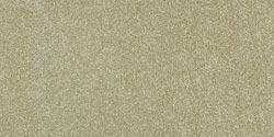 Glitter Cardstock - Gold Leaf