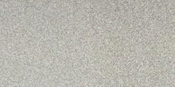 Glitter Cardstock - Diamond