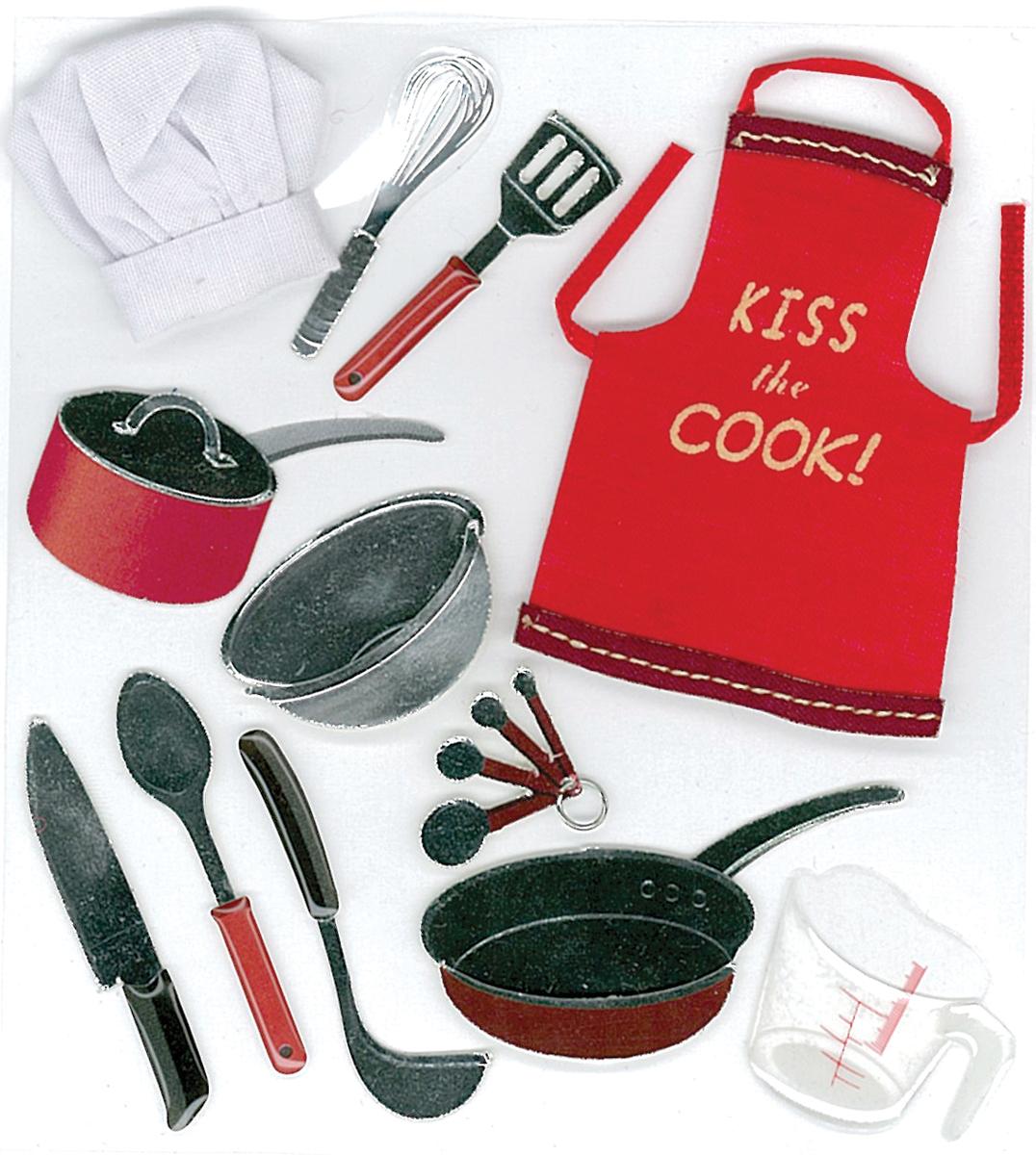 Jolees Cooking