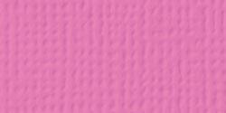 AC Cardstock - Lip Gloss, 5/pkg - Textured, 12x12