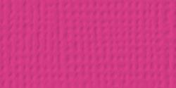 AC Cardstock - Taffy, 5/pkg - Textured, 12x12