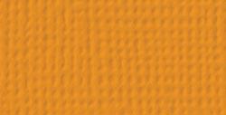 AC Cardstock - Butterscotch, 5/pkg - Textured, 12x12