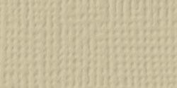 AC Cardstock - Sand, 5/pkg - Textured, 12x12