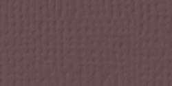 AC Cardstock - Coffee, 5/pkg - Textured, 12x12
