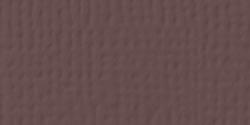AC Cardstock - Coffee, 5/pkg - Textured, 12x12