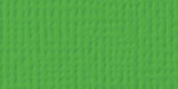 AC Cardstock - Grass, 5/pkg - Textured, 12x12