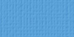 AC Cardstock - Ocean, 5/pkg - Textured, 12x12