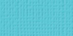 AC Cardstock - Pool, 5/pkg - Textured, 12x12