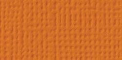 AC Cardstock - Rust, 5/pkg - Textured, 12x12