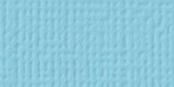 AC Cardstock - Powder, 5/pkg - Textured, 12x12