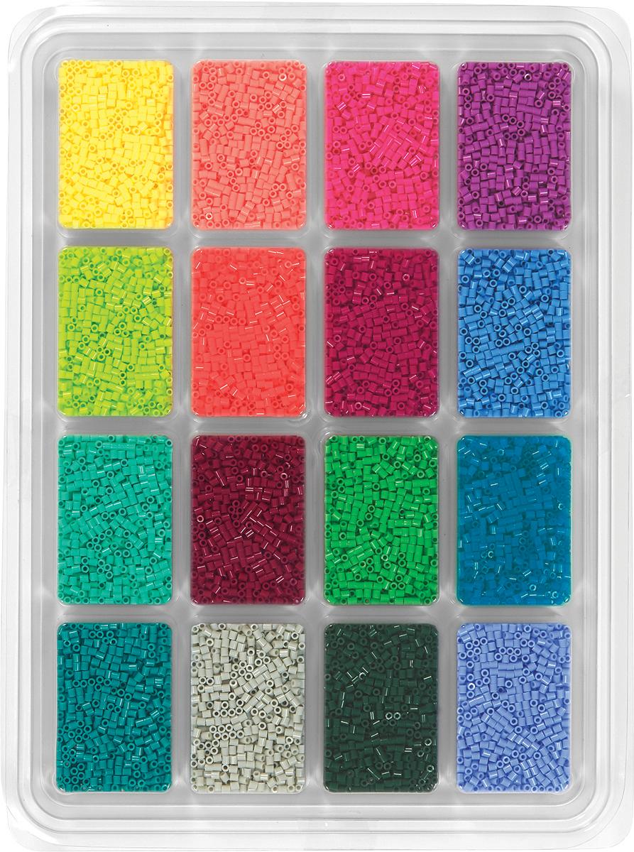 Perler Mini Large Tray-