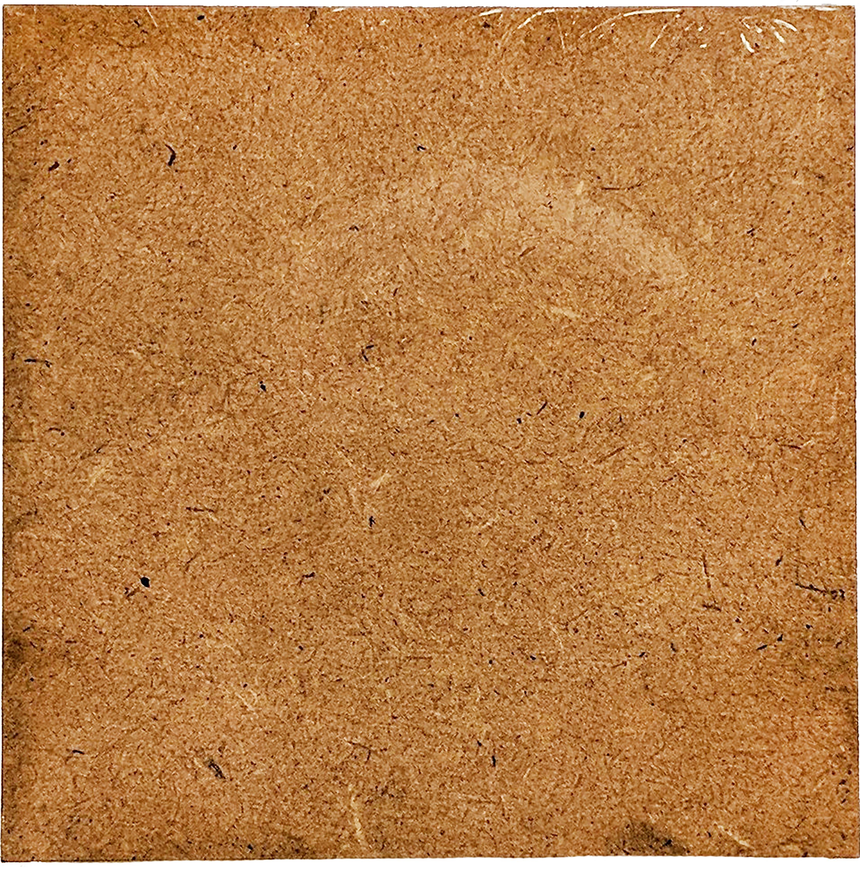 FD Plain wood for shadowbox 4 x 4