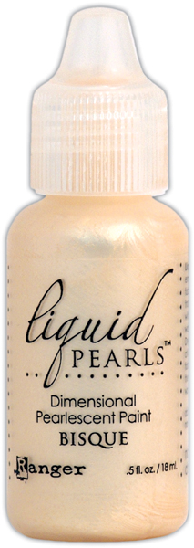 Liquid Pearls  - Outrageous