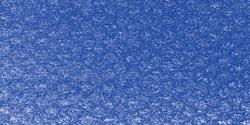 PANPASTEL 9ML ULTRAMARINE BLUE