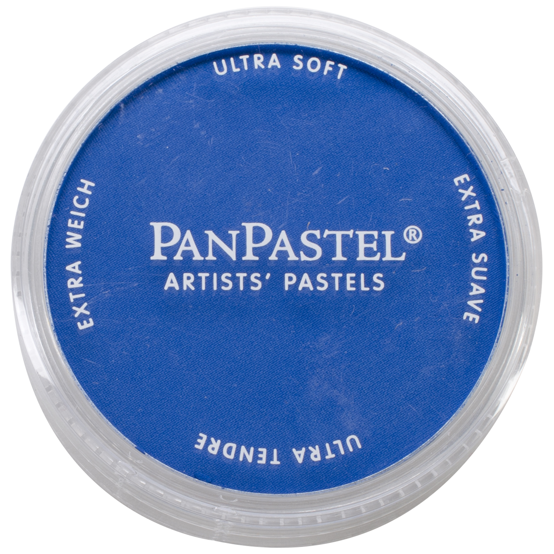 PANPASTEL 9ML PHTHALO BLUE