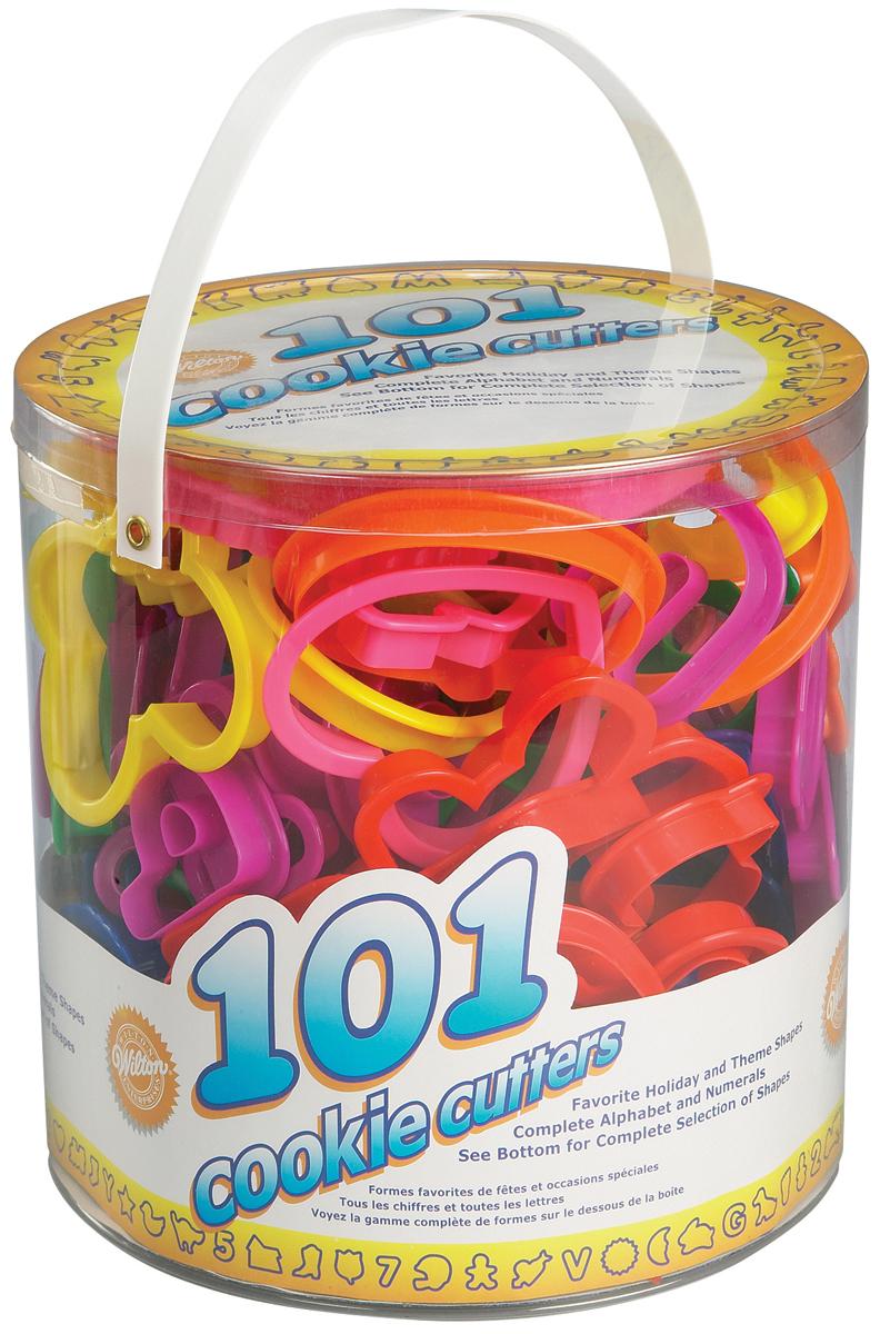 101 Cutters