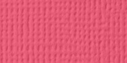 AC Cardstock - Lollipop, 5/pkg - Textured, 12x12