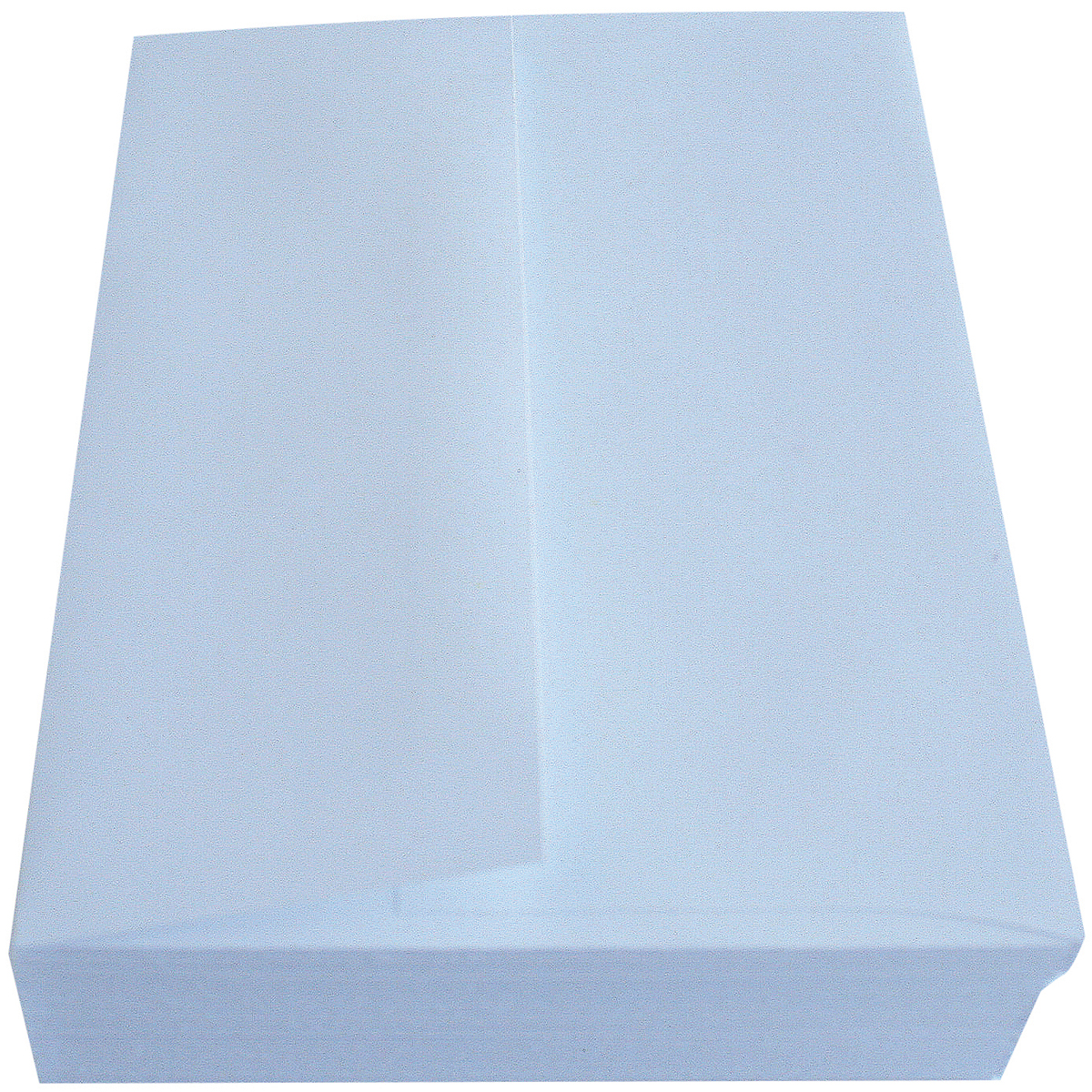 White Envelopes A2 50/pack